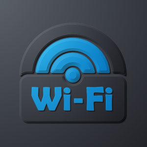 Wifi Wireless AP image POE switch
