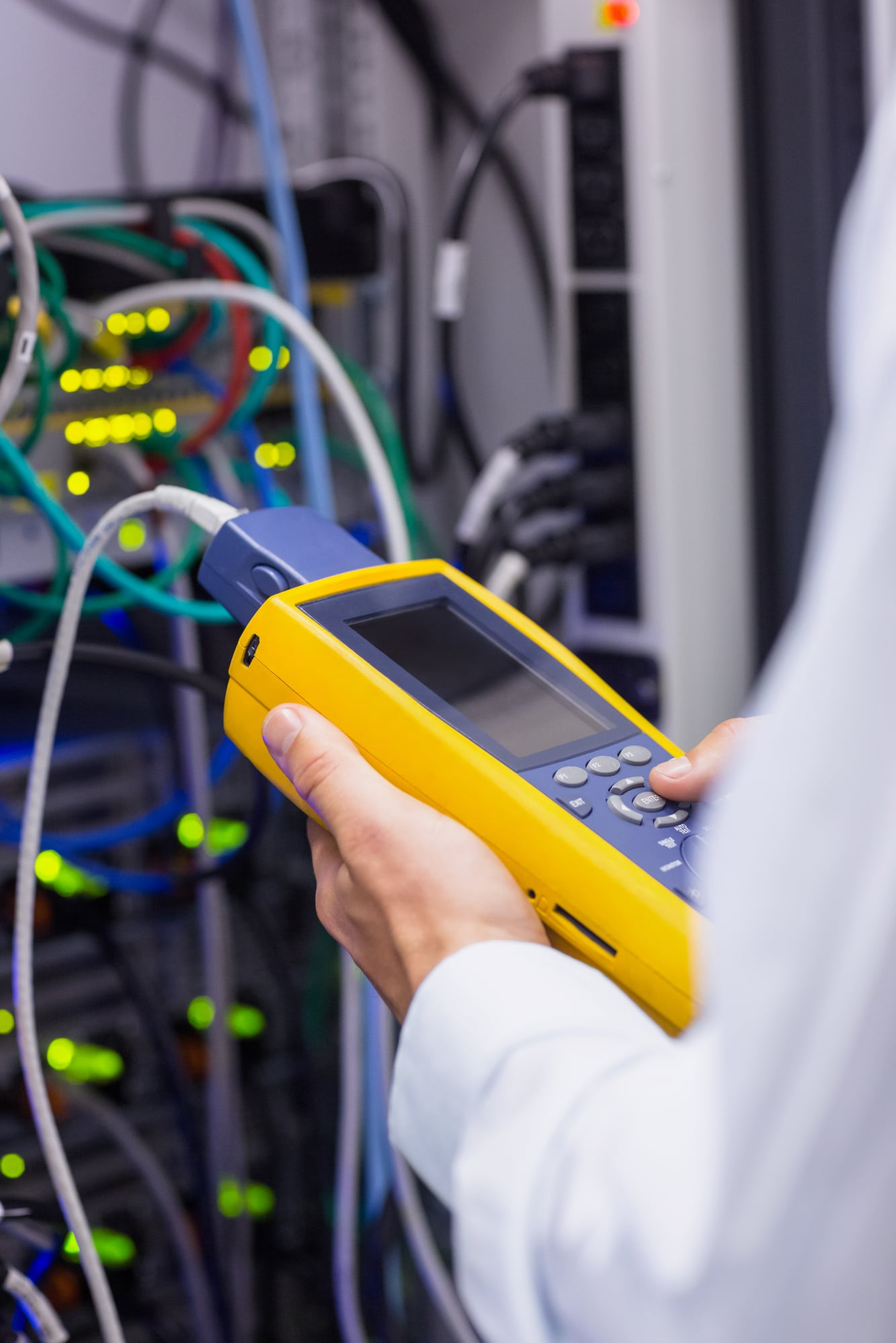Data Cabling Cablecom Ltd Network Wiring Services Ethernet Cable